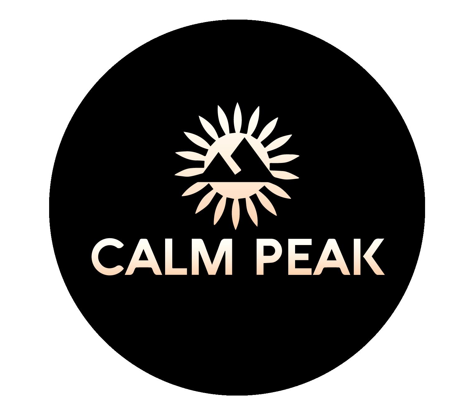 Calm Peak