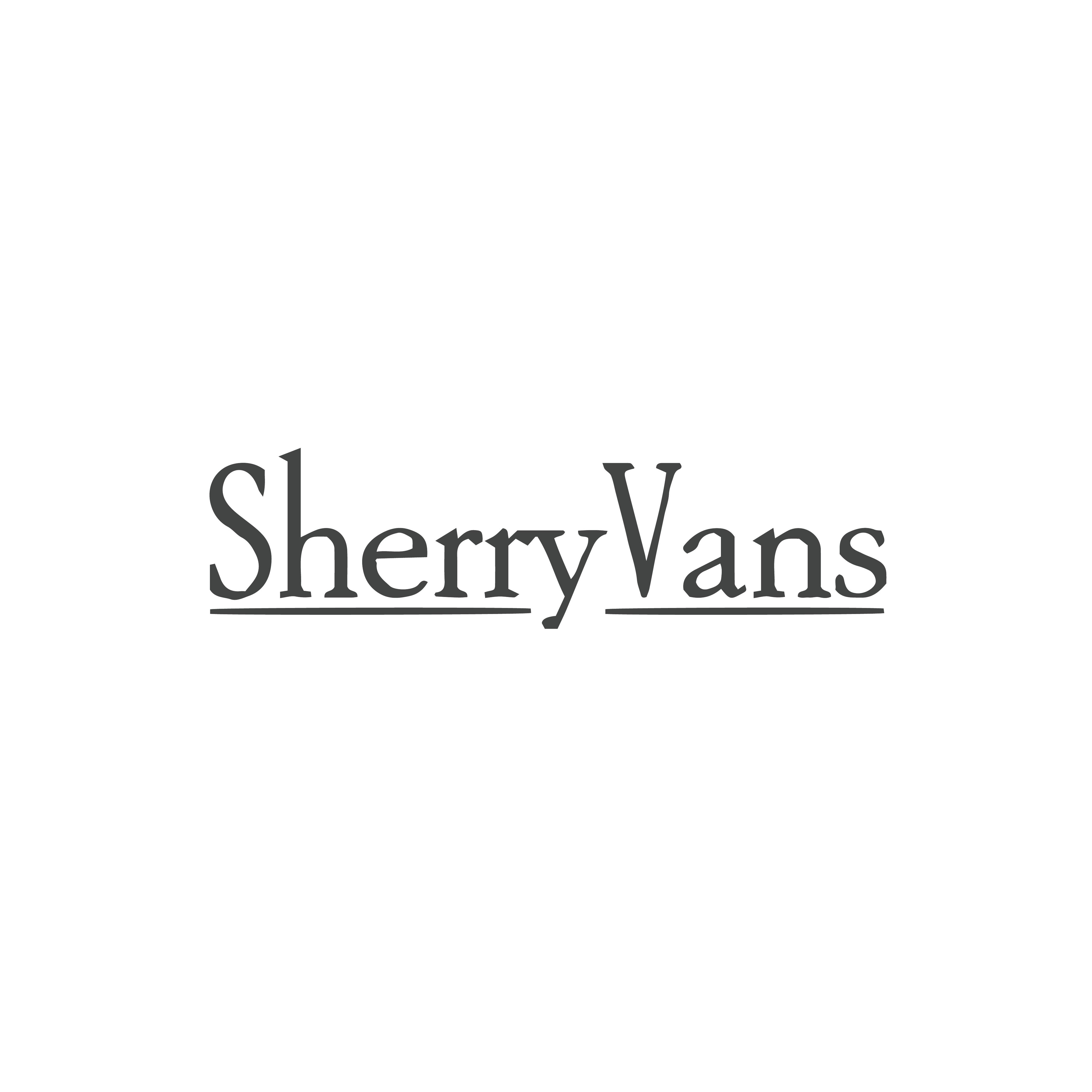 Sherry Vans