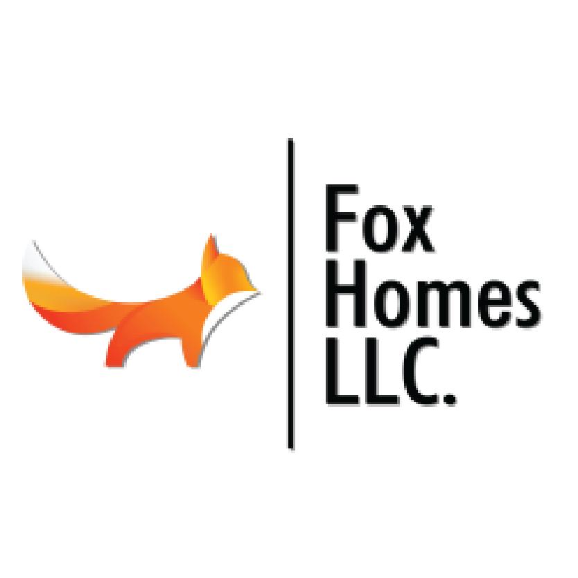 Fox Homes LLC