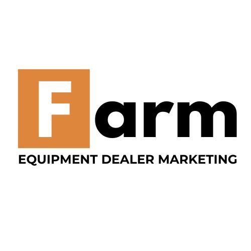 Farm Dealer Marketing