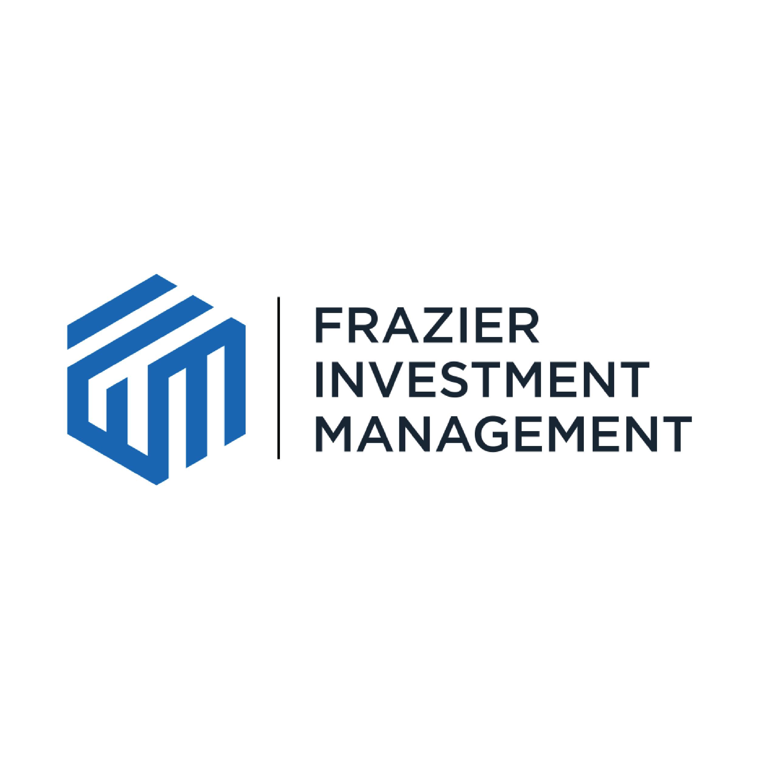 Frazier Investment