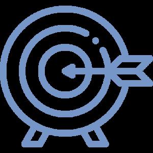 target digital marketing services